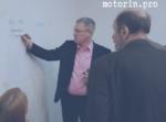 Моторин о Системе продаж