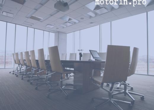 Моторин о Советах директоров в малом и среднем бизнесе