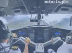 Моторин Стратегия бизнеса