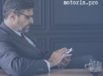 Моторин про ROI проектов по Системе продаж