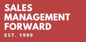 Организация системы продаж и система управления продажами неразрывно связаны