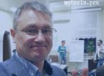 Планирование продаж. Дмитрий Моторин