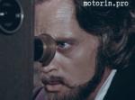 Дмитрий Моторин Изменения в компании